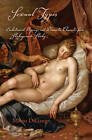 Sexual Types: Embodiment, Agency, and Dramatic Character from Shakespeare to Shirley by Mario DiGangi (Hardback, 2011)