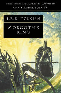 Morgoths-Ring-History-of-Middle-Earth-Vol-10-Paperback