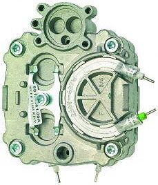 Miele Boiler CVA 620 NEU Durchlauferhitzer Dampf