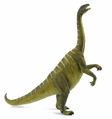 *NEW* CollectA 88513 Dinosaur Plateosaurus Model