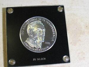 1971-PROOF-20-BALBOA-IN-OGP-3-86-OZ-SILVER-MASSIVE-COIN