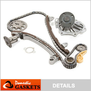 2011 silverado timing chain diagram toyota camry timing chain