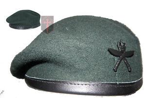 The-Royal-Gurkha-Rifles-55cm-Beret-Tactical-Cap-Badge