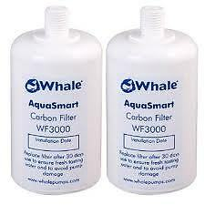 CARAVAN-WHALE-AQUASMART-WATER-FILTER-PACK-OF-2-WF3000