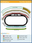 Texas 500 at Texas Motor Speedway Tickets 04/07/14 (Fort Worth)