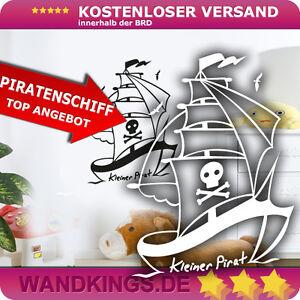 Wandkings-Wandtattoo-Piratenschiff-Wandsticker-Kinder-Pirat-Schiff-60x80-cm-TOP
