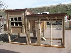 Chicken-coop-plan-amp-material-list-The-Coop-DeVille