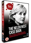 The Helen West Case Book - The Complete Series (DVD, 2010)