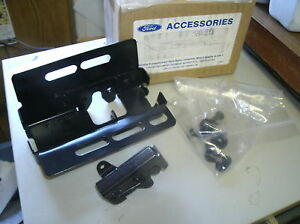 NEW-OEM-2001-2005-FORD-RANGER-LATCH-ASSEMBLY-TONNEAU