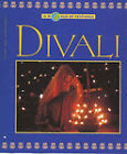 Divali by Dilip Kadodwala (Paperback, 1999)