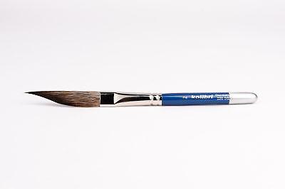 Dagger Liner SQI - Imitation Squirrel Hair - Size 2