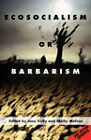 Ecosocialism or Barbarism - Expanded Second Edition by Resistance Books (Paperback, 2008)