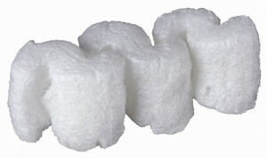 14-CUBIC-FEET-PACKING-PEANUTS-LOOSE-FILL-BIODEGRADEABLE-LOCAL-PICK-UP-ONLY-IN-CA