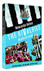 Newcastle Derby Wins Over Middesbrough (DVD, 2011)