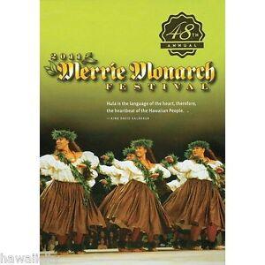 2011-Hawaii-Merrie-Monarch-Festival-DVD-FREE-SHIPPING