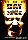 Day Of The Zombie (DVD, 2010)
