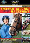 Frankie Detorri Racenight (DVDi, 2006)