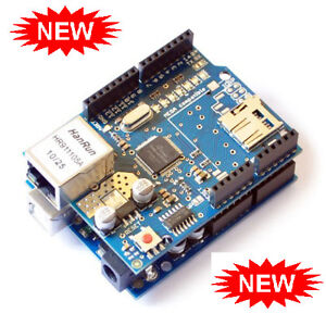 Ethernet-Shield-W5100-For-Arduino-328-UNO-mega-1280-2560
