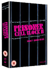 Prisoner Cell Block H Vol.7 (DVD, 2011, 8-Disc Set)
