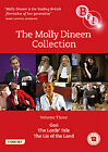Molly Dineen Collection Vol. 3 (DVD, 2011, 2-Disc Set)