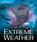Navigators: Extreme Weather by Margaret Hynes (Hardback, 2011)