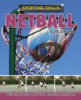 Netball by Clive Gifford (Paperback, 2013)