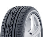 Goodyear Excellence 205/55 R16 91H