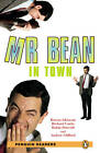 Level 2: Mr Bean in Town by Robin Driscoll, Andrew Clifford, Rowan Atkinson, Richard Curtis (Paperback, 2008)