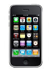 Apple iPhone 3GS - 32GB - White (Orange) Smartphone