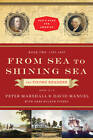 From Sea to Shining Sea for Young Readers: 1787-1837 by Peter Marshall, David Manuel (Paperback, 2011)
