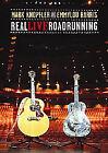 Mark Knopfler, Emmylou Harris - Real Live Road Running (DVD, 2006)