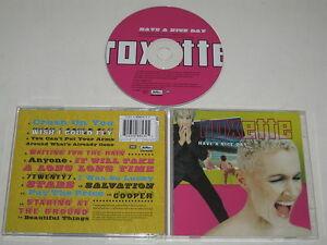 ROXETTE-HAVE-A-NICE-DAY-ROXETTE-RECORDINGS-EMI-7243-4-98853-2-5-CD-ALBUM