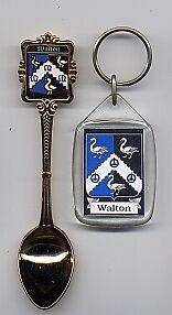 FAMILY-NAME-SOUVENIRS-WALTON