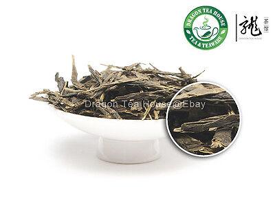 Organic Sencha * Japanese Green Tea