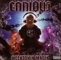 Melatonin Magik von Canibus (2009)