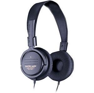 Audio-Technica-ATH-M2X-Open-Back-Headphones