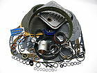 DODGE 46RE TRANSMISSION REBUILD KIT 1998-ON