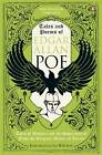 The Penguin Complete Tales and Poems of Edgar Allan Poe by Edgar Allan Poe (Paperback, 2011)