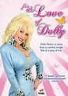 For the Love of Dolly (DVD, 2008)