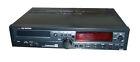 Tascam CD-RW750 CD Recorder