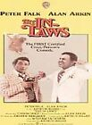 The In-Laws (VHS, 1995)