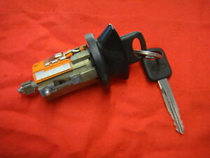Image Result For Ford F Ignition Switch Lock Cylinder