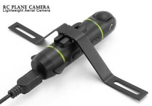 MICRO-COLOR-CAMERA-ONBOARD-CAMERA-4GB-FOR-RC-AIRCRAFT