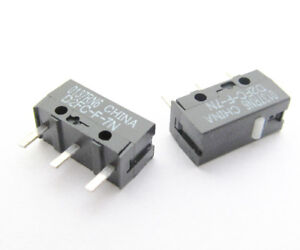 10x-OMRON-D2FC-F-7N-Micro-Switch-Microswitch-for-Mouse