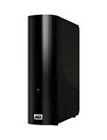 Western Digital 1.5TB External 5400RPM (WDBACW0015HBK-NESN) HDD