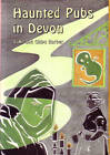 Haunted Pubs in Devon by Sally Barber, Chips Barber (Paperback, 1995)