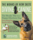 Divine Canine by The Monks of New Skete (Paperback, 2007)