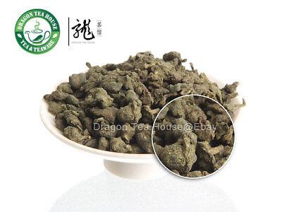 Lan Gui Ren * Ginseng Oolong Tea 250g 8.8 oz