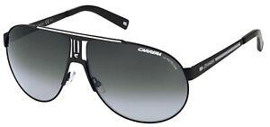 New-CARRERA-Sunglasses-PANAMERIKA-1-S-Black-003-V4