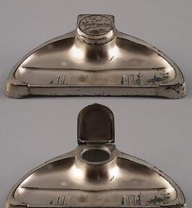 Write Repository Art nouveau um 1910/20 99830078